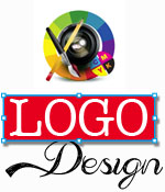 Logo-Design-Button