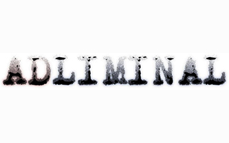 Adliminal Logo Design