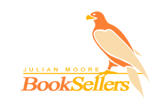 Book Sellers Logo Design