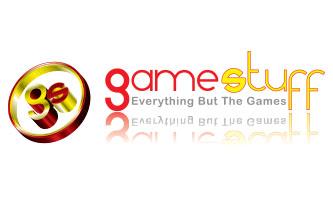 Game Stuff