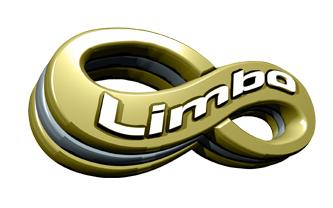 Limbo Logo Design