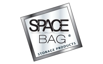 Space Bag Logo Design