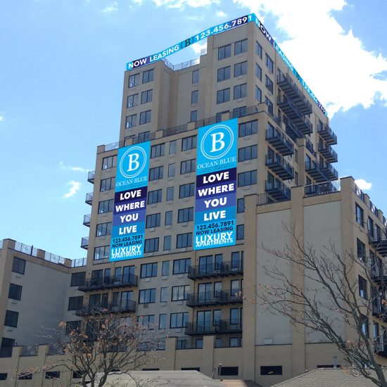 Building-Signage-2