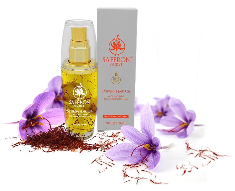 Safforn-Oil-4