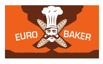Euro Baker