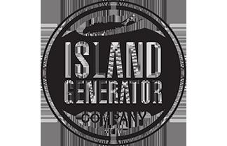 Island Generator Co