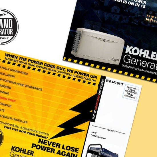 Kohler-Flyer